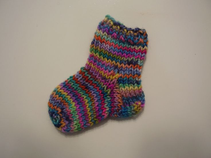 Knitting Pattern Reading Socks : 17 Best images about Baby and Kid Stuff on Pinterest ...