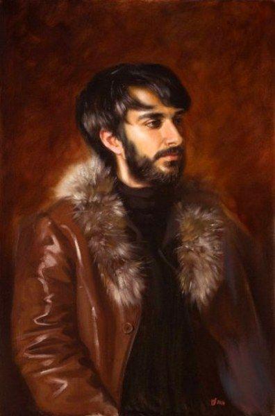 Alfredo Paci - Dr. Zhivago