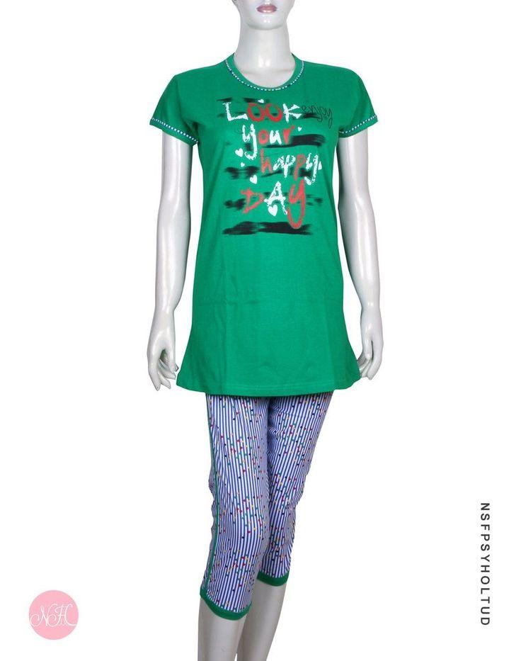 #nightdress #nightwear #nighty #nighties #nightsuit #sleepwear #relaxwear Buy Designer Cotton Nighties for Women, Nightwears, Cotton Nighties, Maxi, Night Dresses, Nightgowns, Sleepwear, Nighty for Girls, Ladies Night Suits in different designs & colors.
