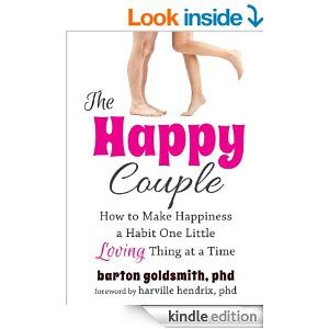 9 best books on imago therapy images on pinterest books to read the happy couple how to make happiness a habit one little loving thing at a fandeluxe Gallery