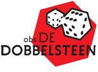 21-10-2014: Obs De Dobbelsteen, Hoogerheide: Voorlichting Groep 7 over internet veiligheid en Workshop Cyberpesten groep 8. I.o.v. GGD West Brabant en Bureau C&I
