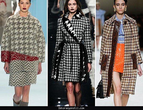cool Siyah ve beyaz trendi 2016