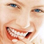 Facil acceso a Sbb Clinica Dental - Valencia