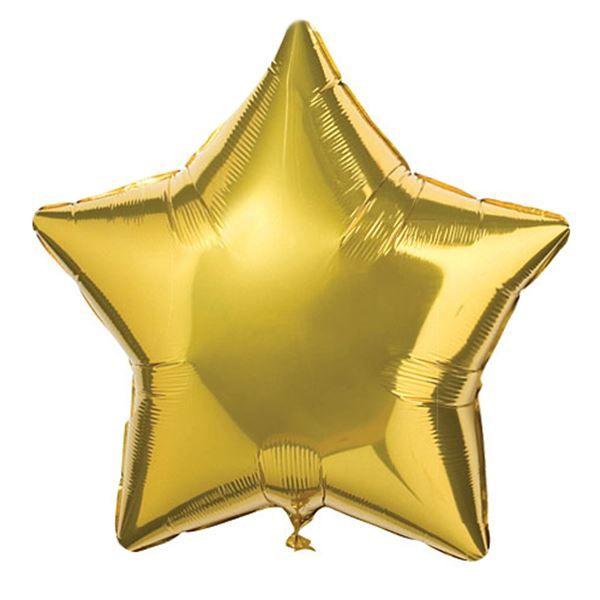 Resultado de imagen para estrellas doradas