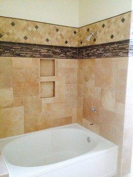 stylist bathroom surround ideas. Spaces traditional bathroom 133 best ideas images on Pinterest  Bathroom