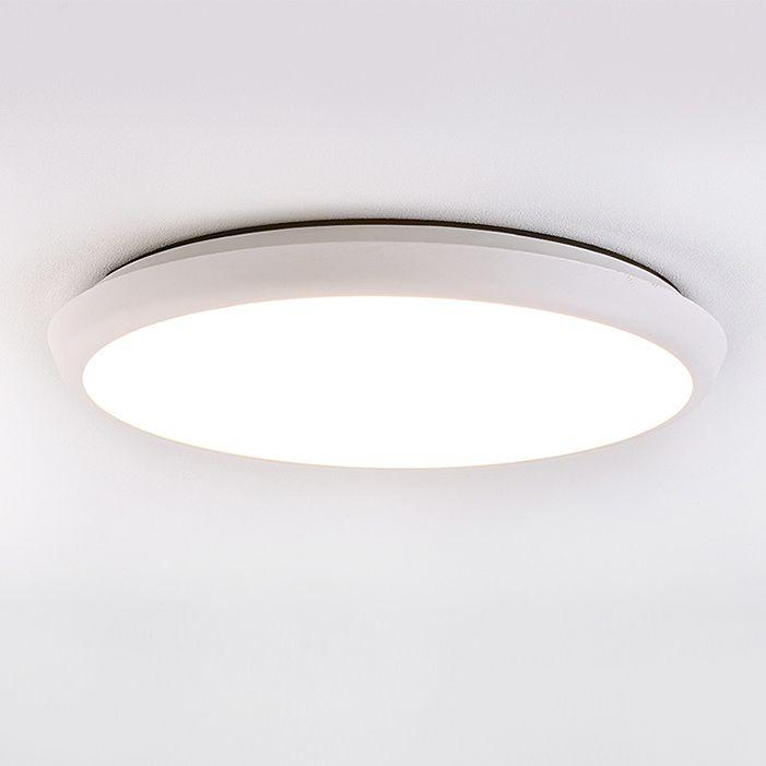 Surface Mounted Downlight Led Round 51251 5834297 Jpg 792 792 Boho Lighting Downlights Wall Lights