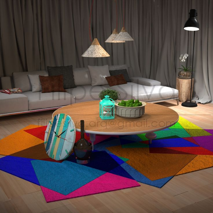 1000 images about artlantis objects on pinterest shops. Black Bedroom Furniture Sets. Home Design Ideas