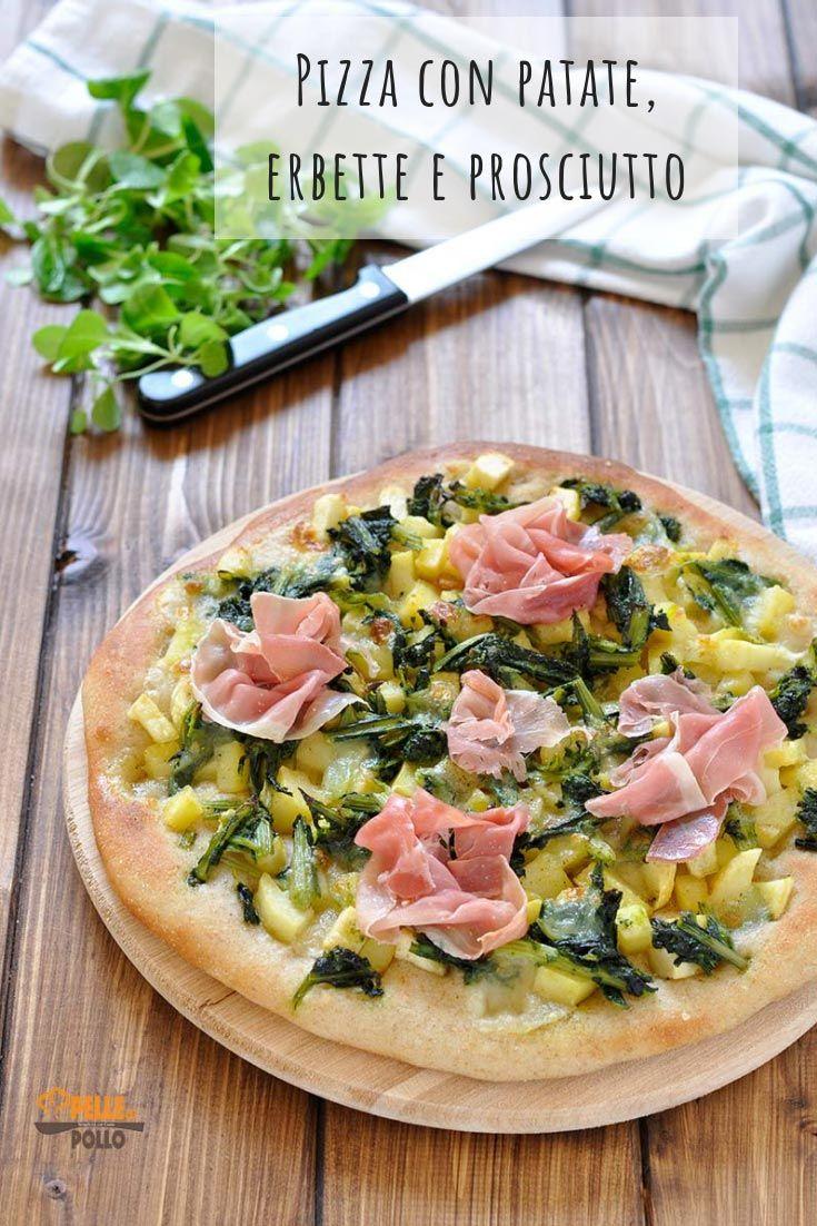 0746262b3b52439f7dbebcf65e6e714a - Pizze Gourmet Ricette