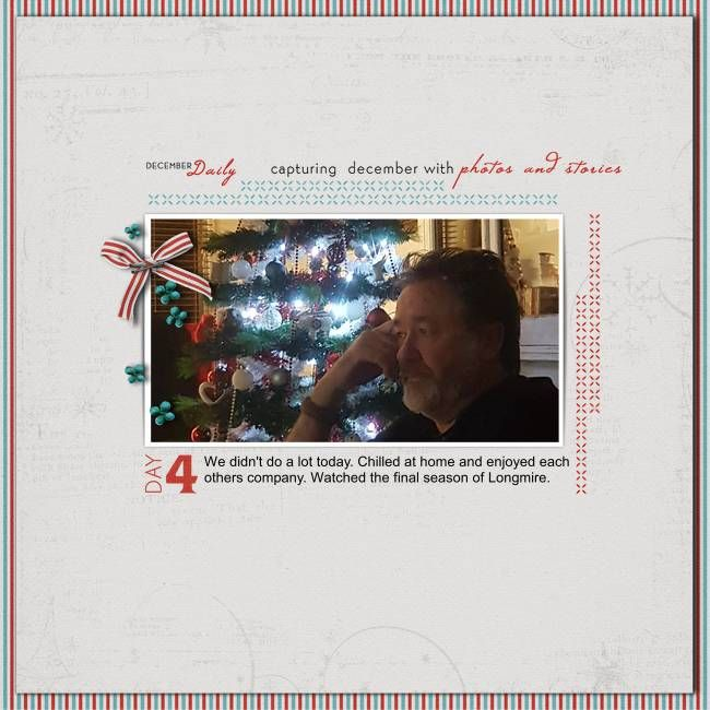 25 Days of Christmas Templates by Sabrina's Creations http://the-lilypad.com/store/25-Days-Of-Christmas-Templates.html 25 Days of Christmas Kit by Sabrina's Creations http://the-lilypad.com/store/25-Days-of-Christmas-Kit.html
