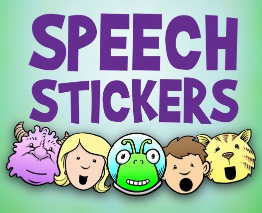 New iPad app for nonverbal and minimally verbal kids now targets 10 consonants /m,p,b,t,d,k,g,s,sh/ and 5 vowels in isolation, CV and VC combinations.