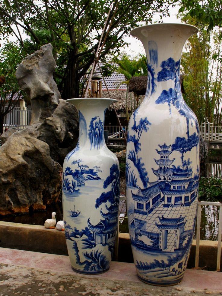 伝統の陶芸品、バッチャン焼きの窯元を訪れる。 ハノイ旅行のおすすめ見所・観光アイデアまとめ。