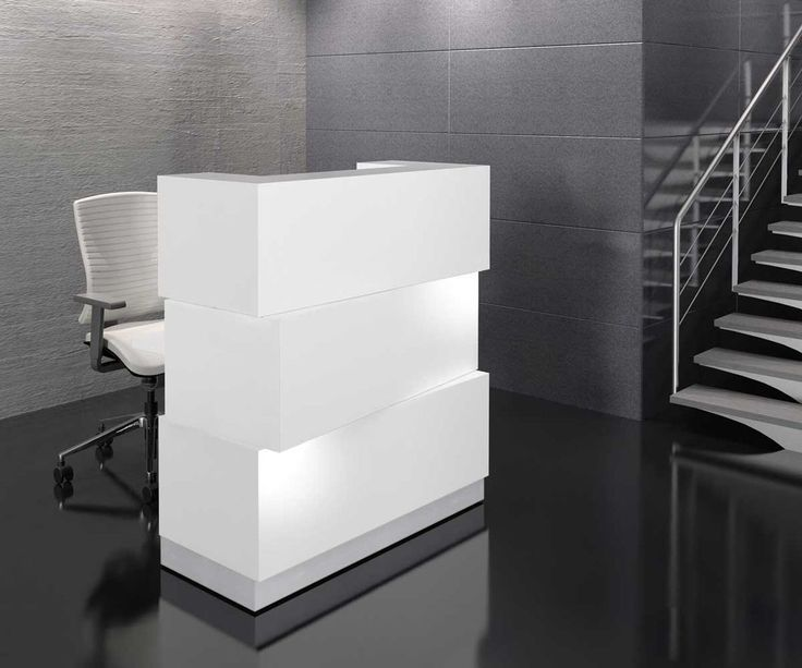 best 25 small reception desk ideas on salon reception desk small salon and salon