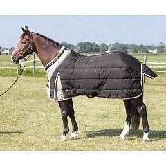 Harry's Horse Staldeken Highliner 500 gram Stretch Limo