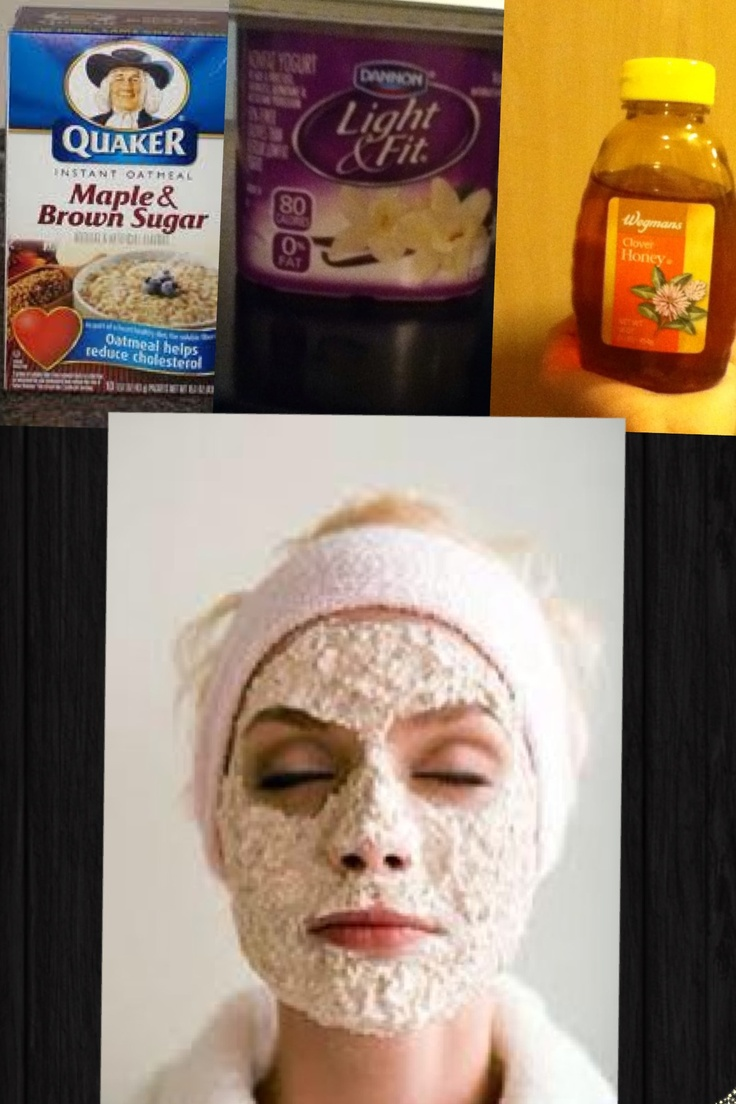 DIY Custom Face Mask Kits - Party People