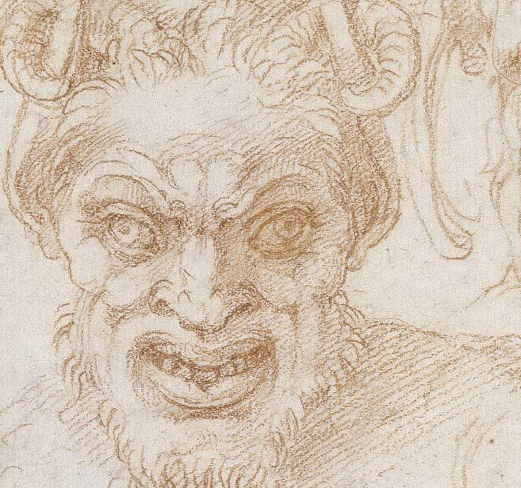 17 Best Images About Grotesque On Pinterest