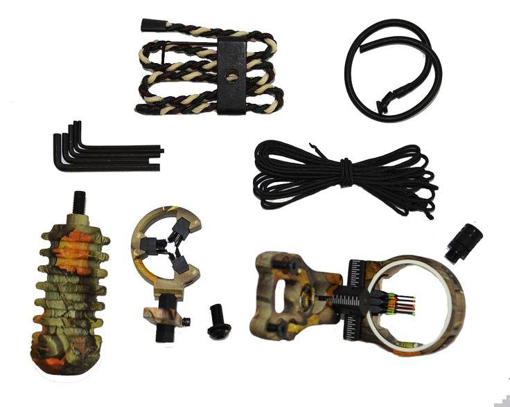33.99$  Watch now - https://alitems.com/g/1e8d114494b01f4c715516525dc3e8/?i=5&ulp=https%3A%2F%2Fwww.aliexpress.com%2Fitem%2FCamo-Upgrade-Accessory-Kit-Compound-Bow-Archery-Hunting-Bow-Sight-Arrow-New%2F2042254458.html - New  Super Archery Upgrade Bow Sight Accessory Kit Compound Arrow Rest- Camo