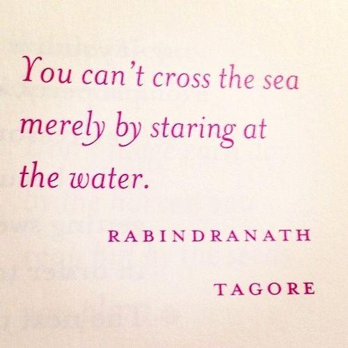 leilockheart: By Rabindranath Tagore