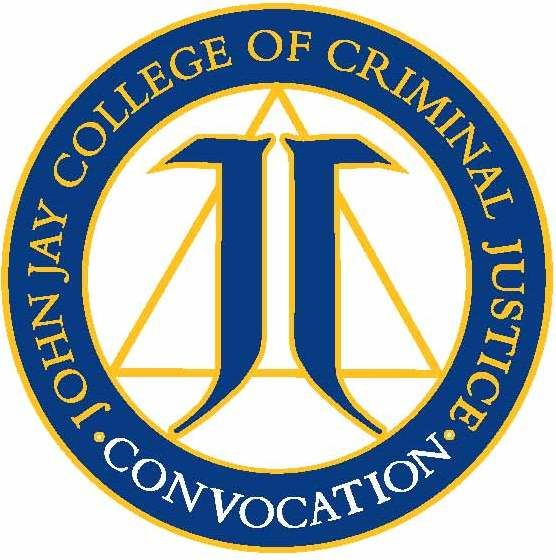1964, John Jay College of Criminal Justice (New York, New York) #NewYork (L15821)