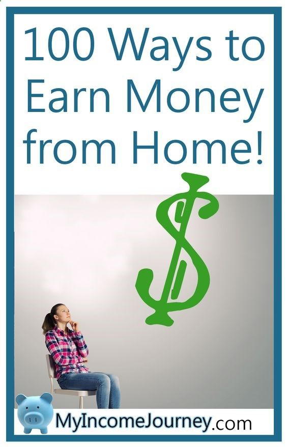 Copy Paste Earn Money - Copy Paste Earn Money - 100 Ways to Earn Money from Home!! Blogging, side hustles, photography, work at home, money, finance, make money, job ideas, work online, work at home mom, money, my income journey - You're copy pasting anyway...Get paid for it. - You're copy pasting anyway...Get paid for it.