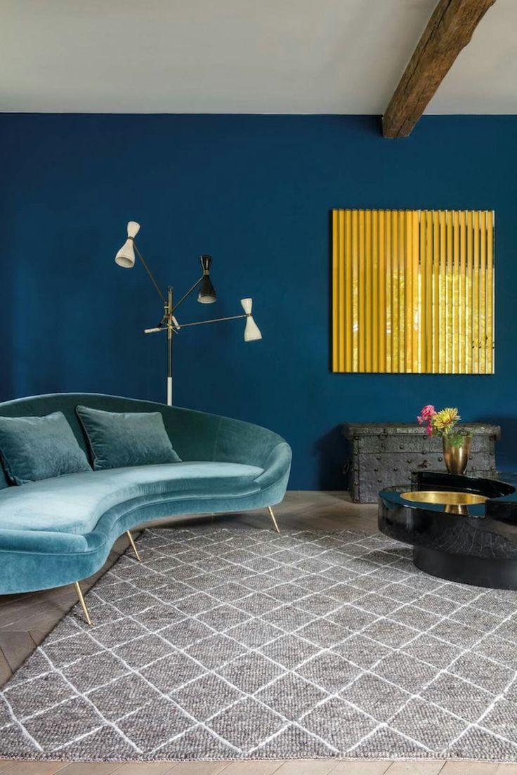 13 best Tappeti moderni images on Pinterest | Modern rugs, Carpets ...