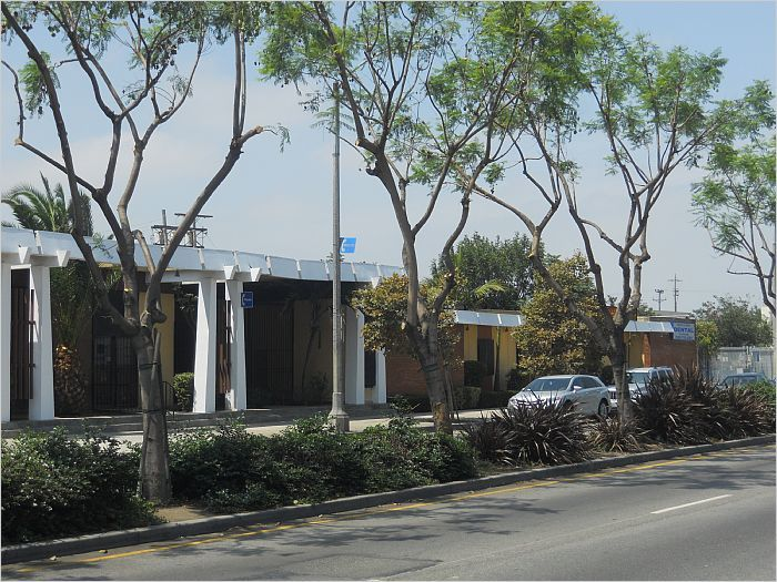 $2,500,000 - Los Angeles, CA Property For Sale - 600 Mancheste -- http://emailflyers.net/39006