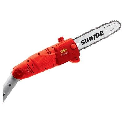 25 Best Ideas About Electric Pole Chain Saw On Pinterest