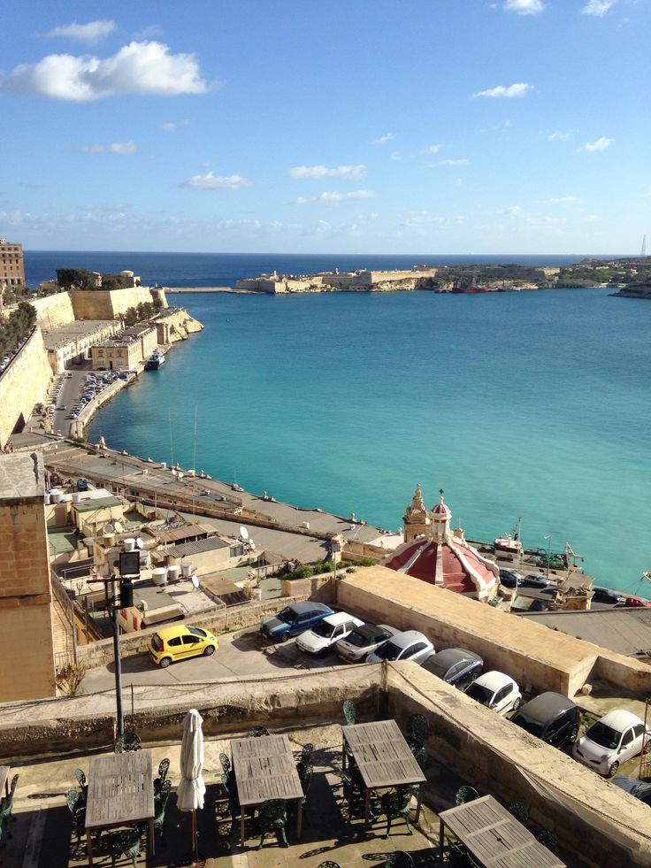1000+ images about Malta and Gozo on Pinterest | St john's ...