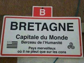 Bretagne                                                                                                                                                      Plus