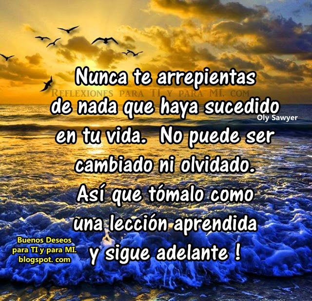 2078 best images about frases on pinterest amigos - Frases de buenos deseos ...