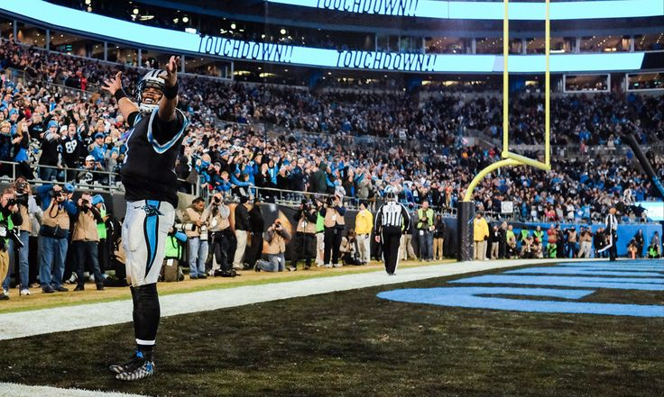Matt Williamson: Cardinals and Panthers NFC Championship Breakdown = The best two teams in the NFC during the regular season will meet in Carolina with a Super Bowl birth on the line as the Arizona Cardinals take on the Carolina Panthers. The Panthers looked.....