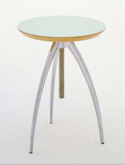 Vicieuse Coffee Table