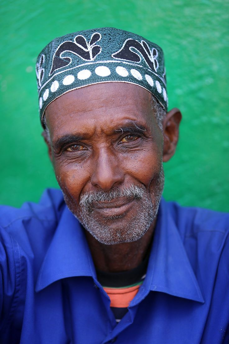1000 Images About Somalia On Pinterest