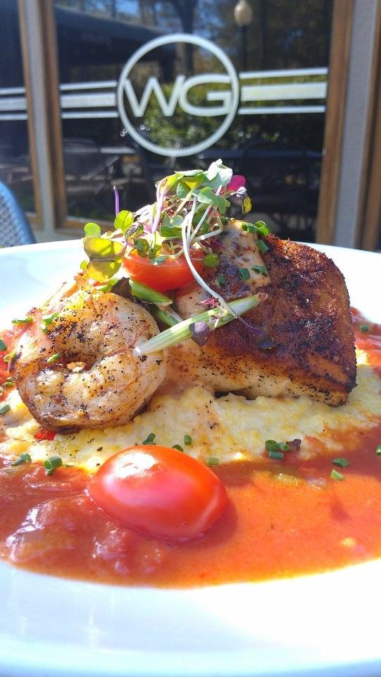 37 best wiseguys restaurant lounge images on pinterest for Corvina fish recipes