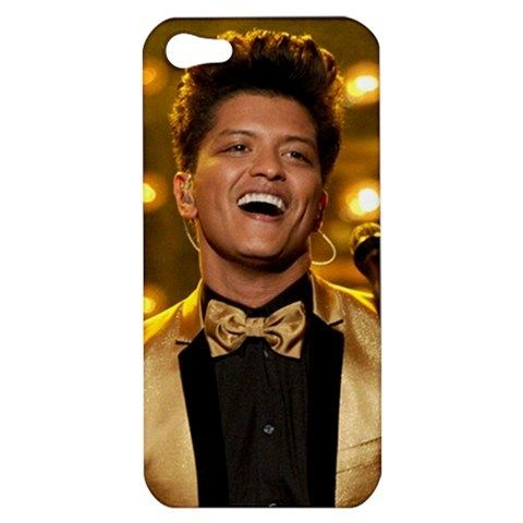 1000+ images about Bruno mars on Pinterest