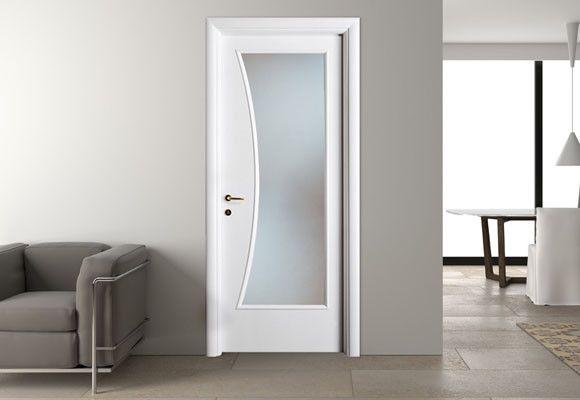 Resultado de imagen para puertas para baño modernas ...