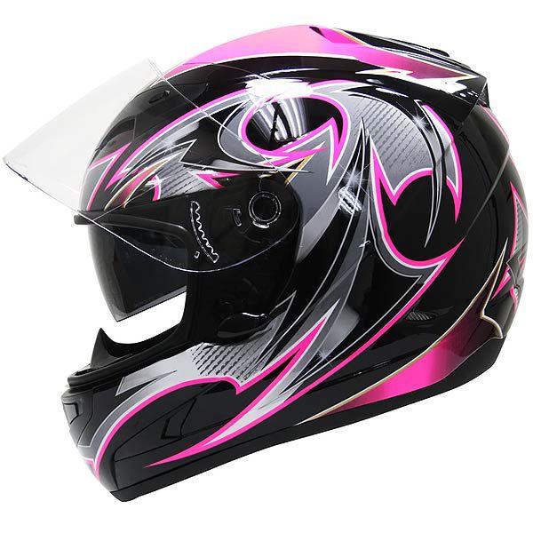50 Best Street Bike Helmets Images On Pinterest Motorcycle
