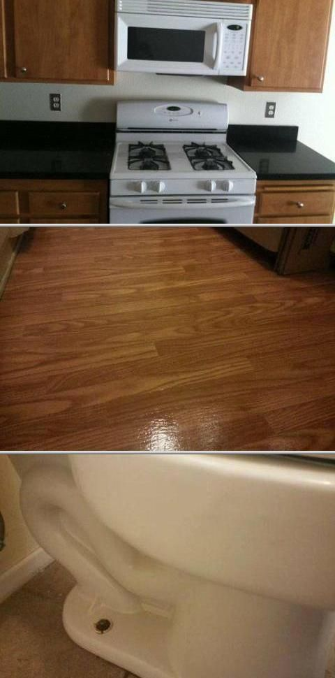 102 best House cleaning pros near Inland Empire images on ...