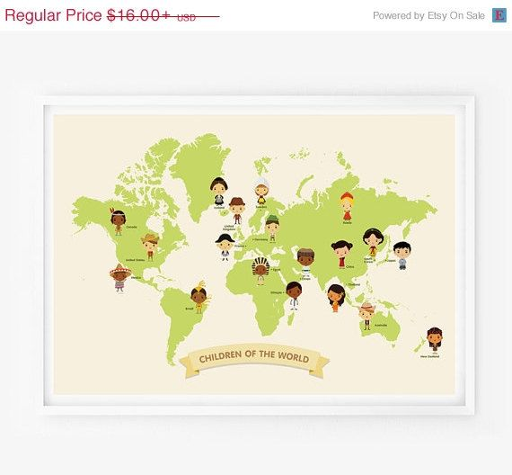 15 best multicultural images on pinterest world maps birthdays world map gumiabroncs Choice Image
