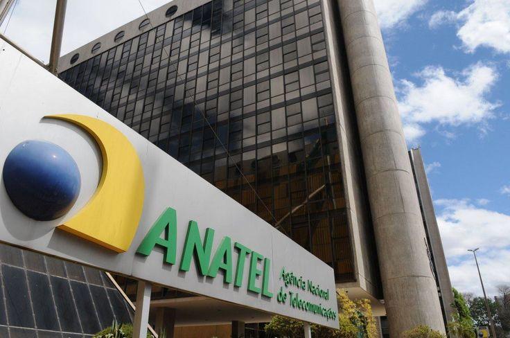 Anatel cobra transparência de operadoras sobre mudanças na internet móvel