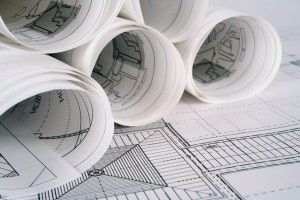 Architectural CAD Services: Non Disclosure Agreements  Architectural CAD services work incessantly to come up with unique designs in order to leave their mark on the world stage, any theft or leakage of their design or a part of it before the completion of the project can ruin the whole effort to say the least.