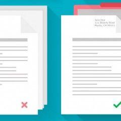 scholarship essay samples for nursing