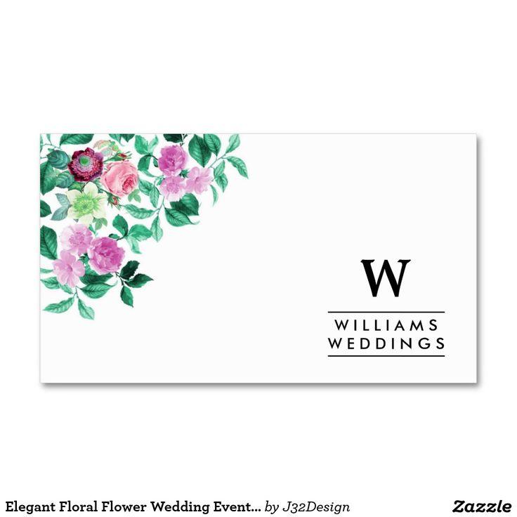 15 best Business cards images on Pinterest | Cards, April 7 and ...
