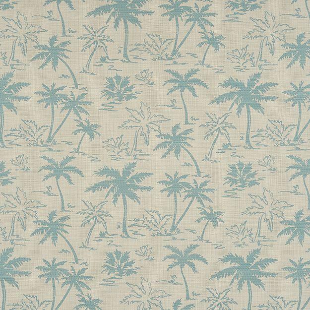 http://TEMPTATION 63 VILLA bella dura :: indoor & outdoor collection