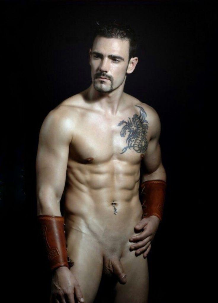Super hot beautiful gay sex xxx patrick amp 2