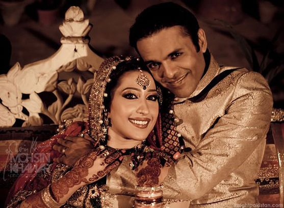 Indian new wife husband sher wif
