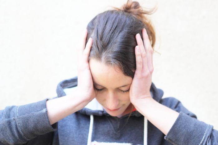 Les migraines sont un vrai fléau : marre des médicaments ? Ici, je vous présente plusieurs méthodes naturelles pour s'en débarrasser !