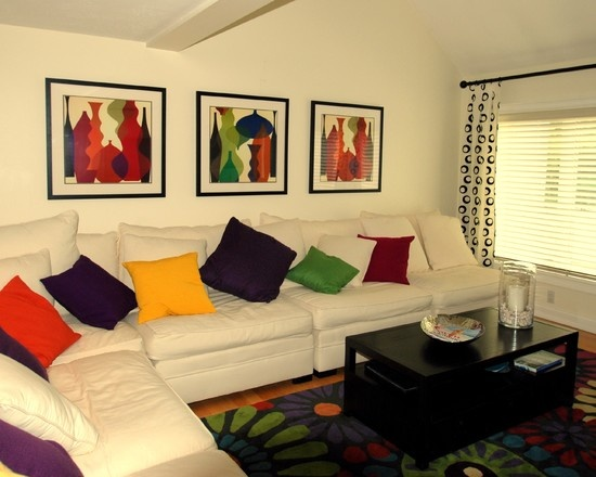 9 best Living Rooms images on Pinterest | Living room ...