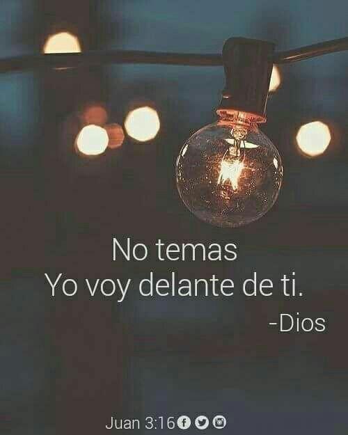 Gracias mi Dios!! #jovenescristianos