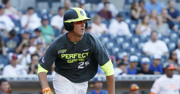 In Yankees' Farm System, Hope for a Better Yield