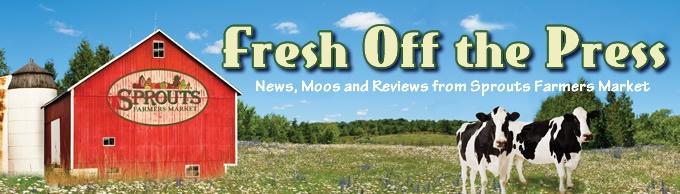 Fresh Off the Press — 5 No-Bake, No-Hassle Dessert Recipes Cookies, ice pops, etc